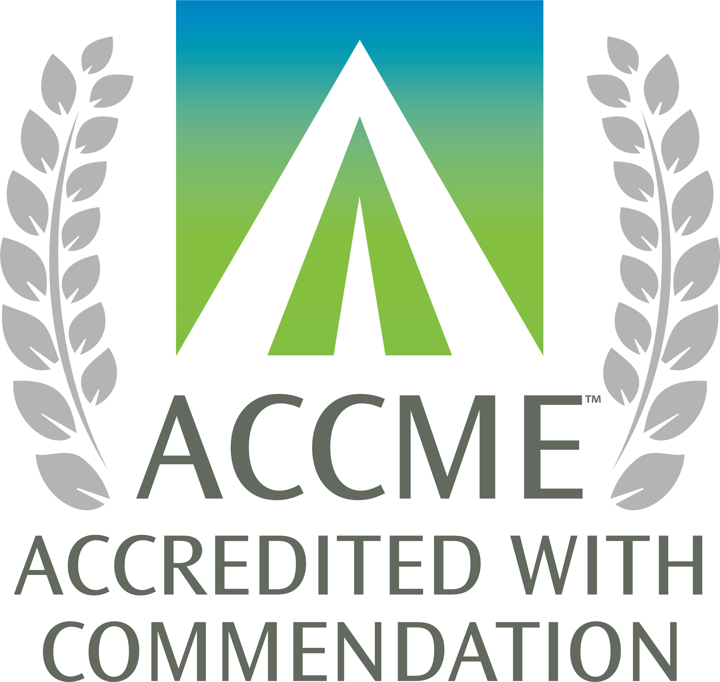 Shc lean six sigma white belt certification sharp healthcare disclosure as an organization accredited by the accme sharp healthcare requires everyone who is in a position to control the content of an education 1betcityfo Choice Image