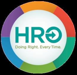 SHC HRO Training for Physicians (Online) Banner