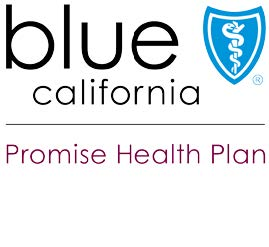 SCMG Blue Shield Promise Model of Care Module - Special Needs Plans (SNP) Banner