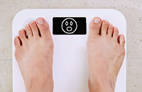 SEA: Weight Bias and the Stigma of Obesity Banner
