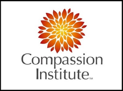 Compassion-based Training: Promoting Well-being and Preventing Burnout Banner