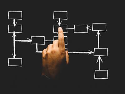 Pharmacy Preceptor Development Module 4: Patient Care Process Banner